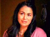 Lisa Montez