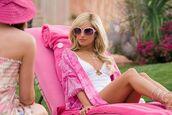 Ashley Tisdale Sharpays Fabulous Adventure