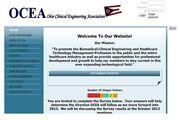 Ohio Clinical Engineering Association.jpg