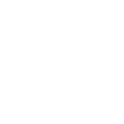 HTML5 1Color White.png