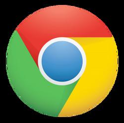 Chrome-logo-2011-03-16.png