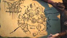 Драконий край план 1.jpg