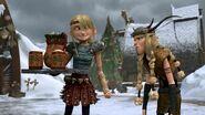 Dragons. Gift of the Night Fury. BDRip 720p. Dub MVO VO.mkv snapshot 05.50 -2014.11.04 22.22.41-