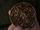 Обручальное ожерелье Астрид