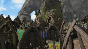 Dragons. Dawn of the Dragon Racers. BDRemux 1080p. Rus Eng.mkv snapshot 03.18 -2014.10.19 22.37.44-.jpg