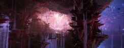 The Hidden World TV Spot 27.jpg