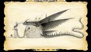 Dragons BOD Thunder Gallery Image 06-0