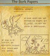 Крайфин в книге драконов.jpg