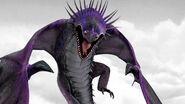 Dragon hero skrill (1)