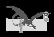 Dragons silo4 changewind