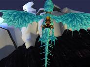 Crystal zps22e1e674