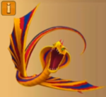 TitanSlitherwing.png