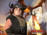 Dragons-Riders-of-Berk-wallpapers-dreamworks-dragons-riders-of-berk-32329218-800-600
