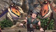 Dragons-riders-of-berk-6-sezon