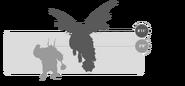 Dragons silo GOBBER GRUMP