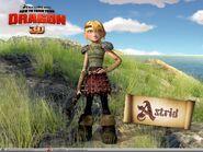 Astrid-1024x768
