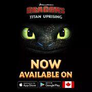 Titan Uprising CA release.jpg