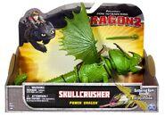 Train Your Dragon 2 Skullcrusher 2-1-