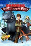 Dragons-gift-of-the-night-fury.31051.jpg