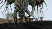 Legend of the BoneKnapper Dragon. BDRemux 1080p. Dub MVO DVO VO.mkv snapshot 10.36 -2014.07.27 15.18.41-