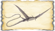 Dragons BOD Thunder Gallery Image 05-0