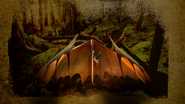 Vlcsnap-2013-10-18-00h08m29s138