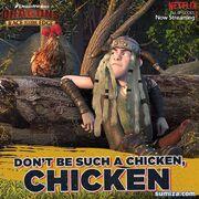 Задирака и курица 1.jpeg