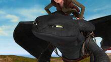 Dragons riders of berk by sdk2k9-d5f98ib.jpg