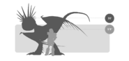 Dragons silo STORMFLY ASTRID 01