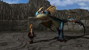 How-to-train-your-dragon-nadder-1-