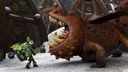 How to train your dragon 003