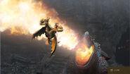 Dragons belchbarf gallery 04