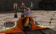 Torch-dreamworks-dragons-riders-of-berk-33847703-833-511
