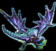 Dagur's Skrill - NBG