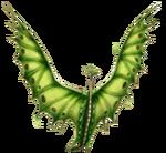 Titan Wing Timberjack.png