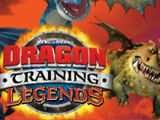 Легенда драконов (игра)