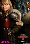 How-to-Train-Your-Dragon-2-Astrid-and-Stormfly-550x814