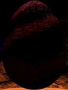Яйцо Смертохвата