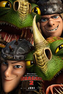 Dragon-trainer-2-poster-07 20140327 1893635418