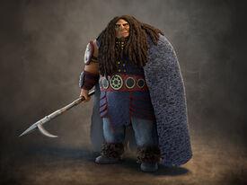 Mohamed-yehia-drago-character-final-copy.jpg