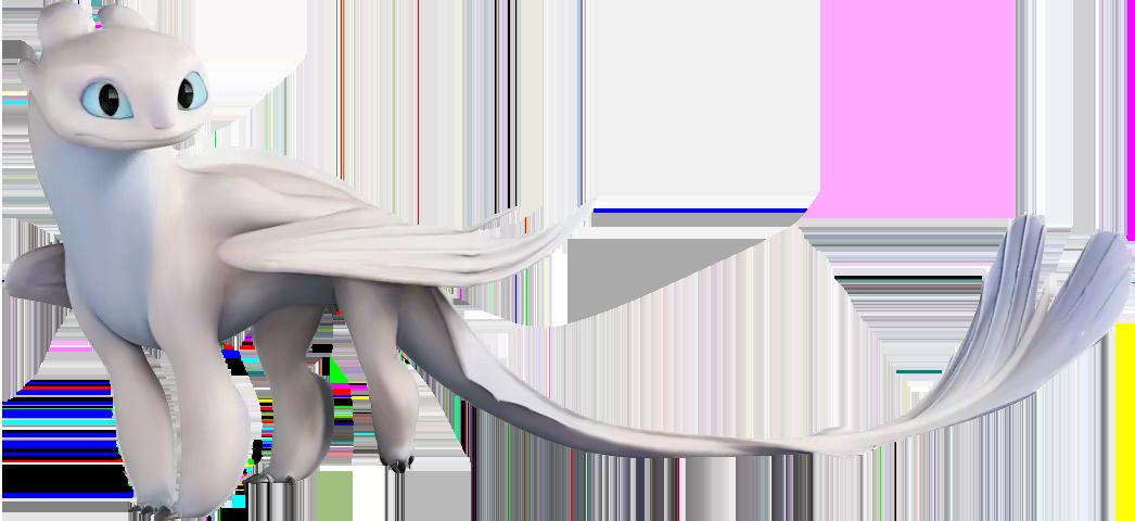 The Alpha (L1quidMarbl3)