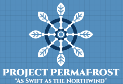 Permafrost-logo.png