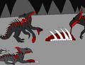 DeathShriekerFeeding