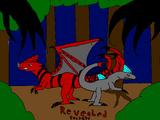 Revealed Secrets (A Milneys Story!)