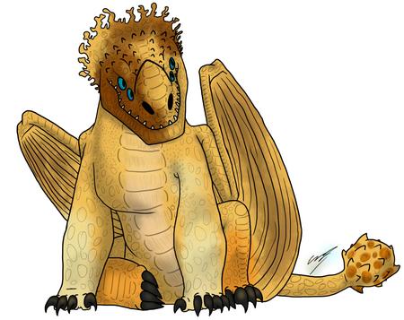 OC-DwarfDeath-WutendBonfire.png