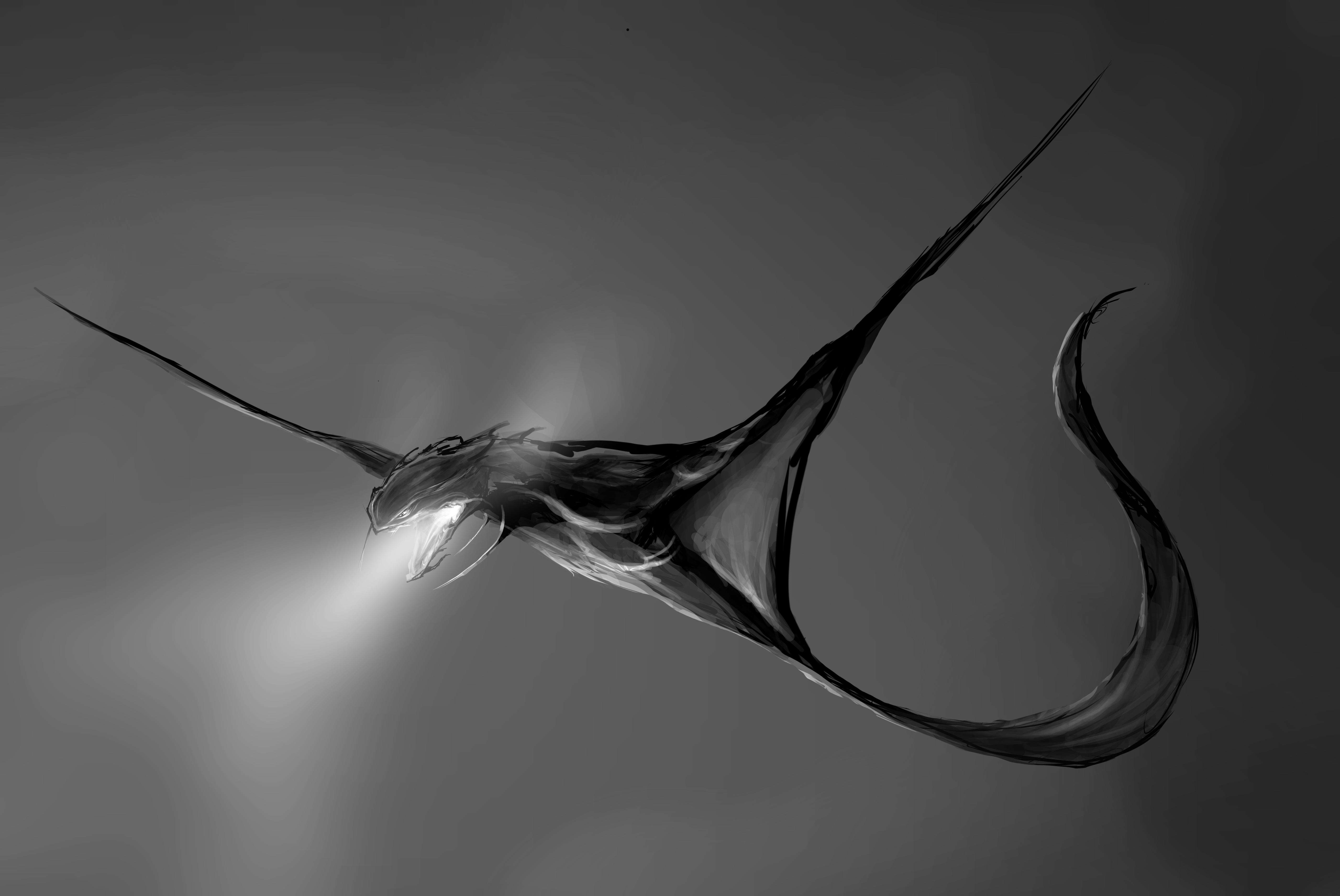 DeepFlame3/Random sketch