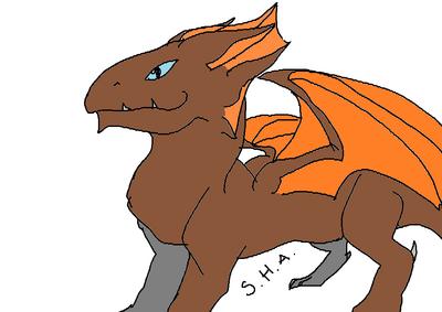 OC-WebHead-dragon34611.png