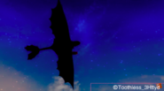 Toothless33's Toothless Edit