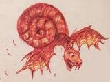 Shellgripper