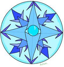 Project Permafrost Symbol.jpeg
